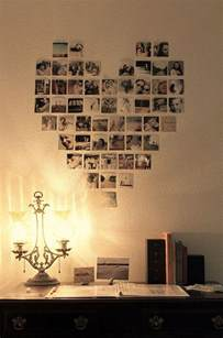 20 love photo wall ideas home design and interior