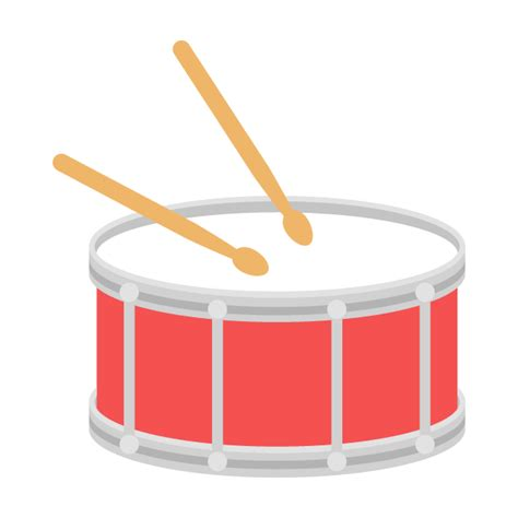 snare drum  png  vector picaboo  vector images