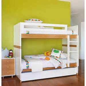 two floor bed bedroom coolest bunk beds based on room sizes with hardwood floors coolest bunk beds based on