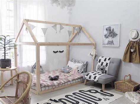 desain kamar industrialis mengunjungi rumah sachi desain rumah scandinavia yang