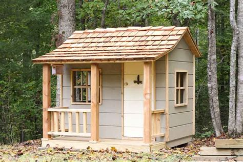 simple wooden house designs simple playhouse plans choosing the right playhouse plans wooden swing sets plan playhouse