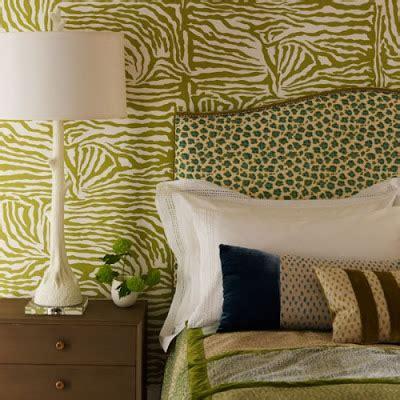 cheetah print bedroom decor leopard print bedroom decor bedroom