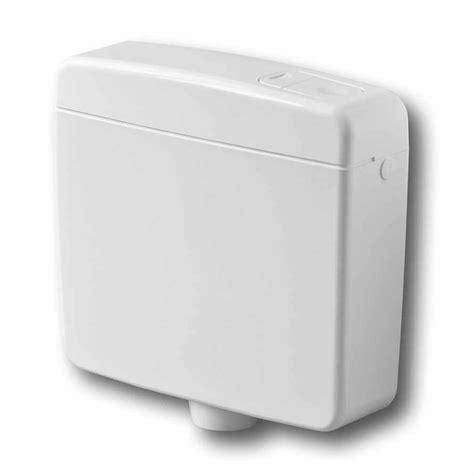 wc sp lkasten ersatzteile wc sp 252 lkasten leises f 252 llventil schwitzwasserisoliert