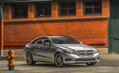 mercedes 2014 e350 reviews 2014 mercedes e350 coupe review car reviews