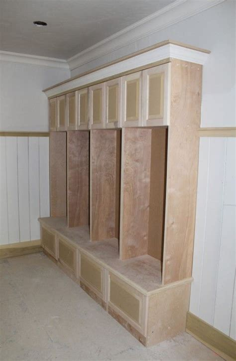 mudroom bench seat 17 best images about mudroom on pinterest bench seat