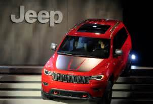 2018 jeep grand release date price review