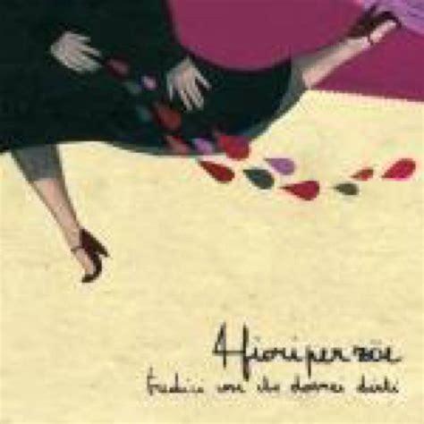 best of marlene kuntz marlene kuntz best of album acquista sentireascoltare