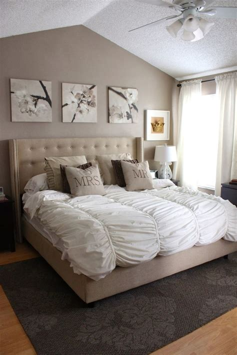 beige home decor beige bedroom ideas home design