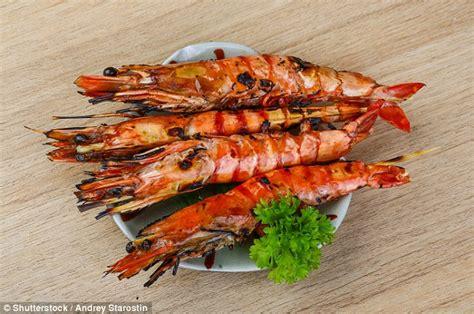best seafood restaurants in barcelona the top 8 seafood restaurants in barcelona daily mail