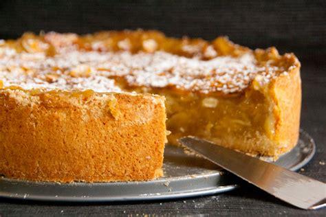 kuchen aus puddingpulver weltbeste apfeltorte vanillakitchen