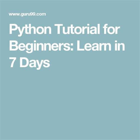 tutorial python for beginners 12 best gis mapping data images on pinterest cat cats