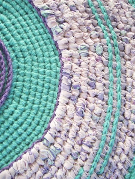 30 best images about rag rugs on