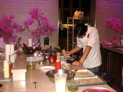 Food Network The Kitchen by File Food Network Test Kitchen Jpg Wikimedia Commons