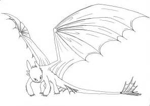 toothless coloring pages stormfly coloring pages coloring pages