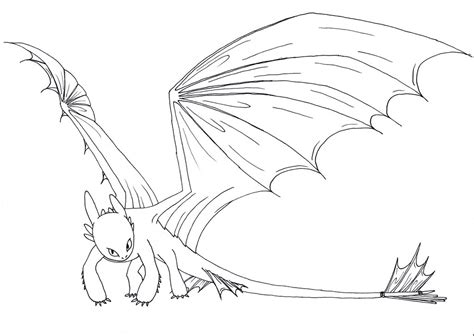 coloring pages toothless dragon stormfly coloring pages coloring pages