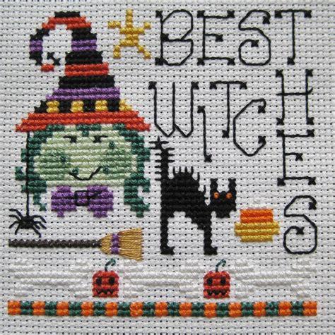 cross stitch lulabelle handicrafts