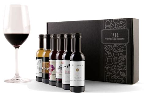tasting room cost the top 10 best wine clubs wine clubs reviewed by experts