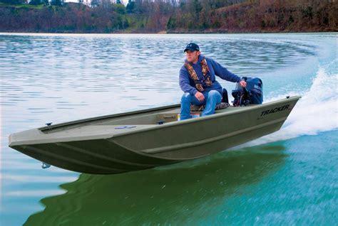 14x48 jon boat retrouvez toute la gamme d articles bass boat 2017 jon