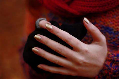 88501 Ransel Zara Set 3 In 1 Pp Free Syal Boneka giveaway etre touchy wool gloves the styling dutchman