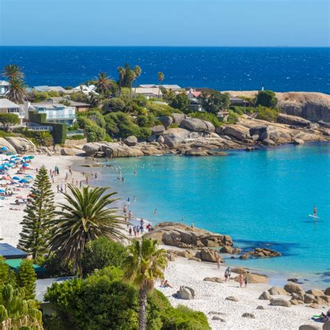 cape town cheap flights to cape town compare airline tickets