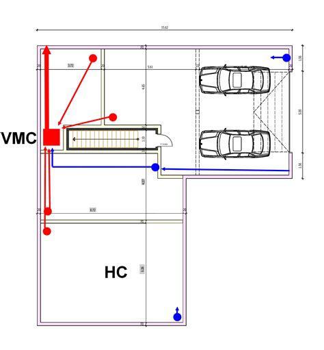 installer vmc sous sol 3849 vmc sous sol vmc pour humide maison design vmc