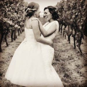 Wedding Hair And Makeup Yarra Valley by