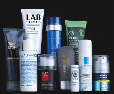best facial treatment for men top 50 best grooming products for men men s health singapore