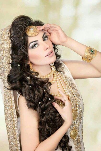 hairstyles bridal pakistani pakistani bridal wedding hairstyles trend 12 hair