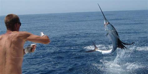 cape hatteras deep sea fishing charters longer days - Nc Charter Boat Deep Sea Fishing