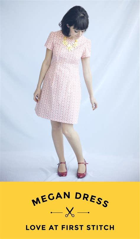 sewing patterns independent 37 best images about independent patterns on pinterest