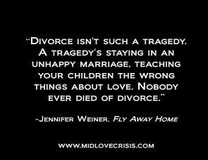 divorce is better than an unhappy marriage 17 best ideas about unhappy marriage on