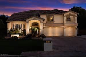 houses for sale 5 bedroom beautiful mesa arizona homes for sale 5 bedroom to