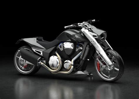 honda vtx honda honda vtx1800 sport cruiser moto zombdrive com
