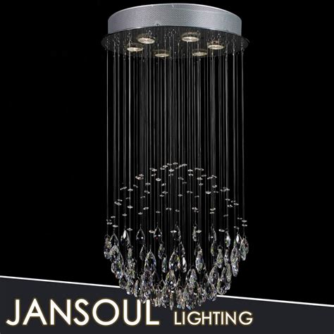 Cheap Led Chandeliers 6 Led Lights Wholesale Price Cheap Chandelier Modern Decoration