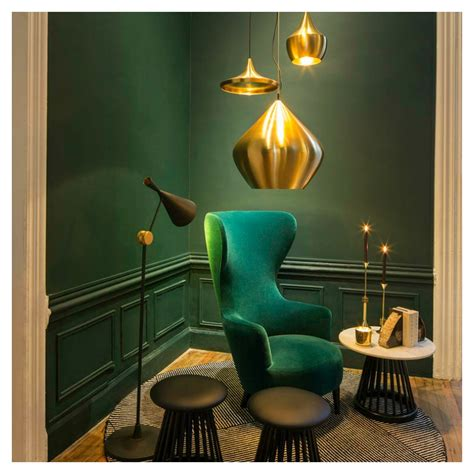 green interior design how to use emerald green in interior design moody monday