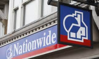 nationwide packaged current account fees creep