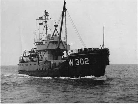 USCGC Madrona (WLB-302) - Wikipedia D And D Motors