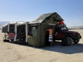 Jeep Tent Roof Roof Top Tent Eeeze Awn 1800t The Best All Season Tent