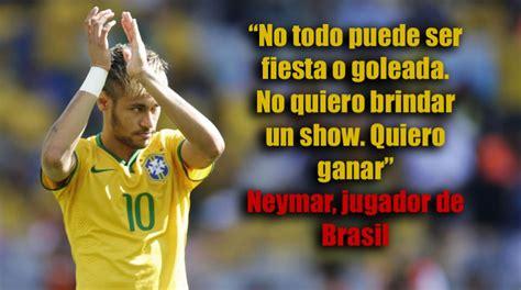 mexican football league table mejor conjunto de frases brasil 2014 las mejores frases de un d 237 a sin f 250 tbol