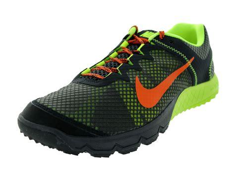 nike s running shoes nike s zoom wildhorse nike running shoes shoes