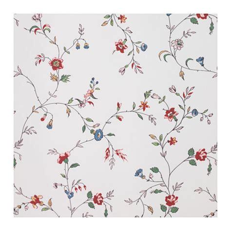 floral curtains ikea ikea ljusoga fabric shower curtain multicolor white floral