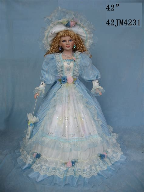 the mail order brides collection 9 historical stories of marriage that precedes 4231b 42 inches umbrella dolls dolls