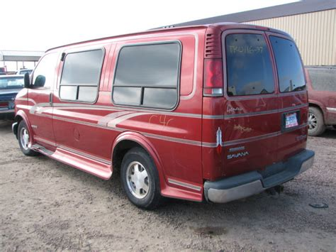 service manual how does cars work 1997 gmc savana 1500 seat position control purchase used service manual how does cars work 1997 gmc savana 1500 seat position control 1997 gmc savana