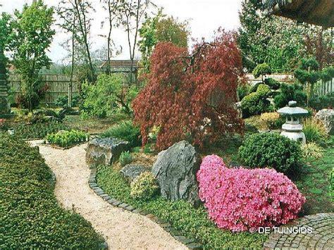 japanse tuin planten kopen japanse tuin homedeco pinterest japanse tuin tuin