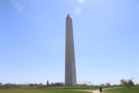 best places in washington dc best places to instagram in dc