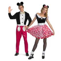 Halloween Couples Costumes 35 Couples Halloween Costumes Ideas Inspirationseek Com