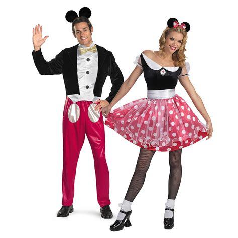 costume ideas 35 couples costumes ideas inspirationseek