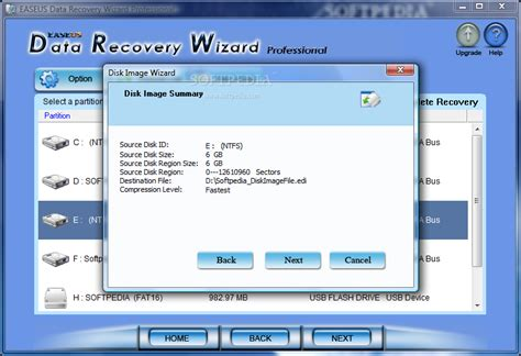 data recovery wizard easeus data recovery wizard 10 final full version