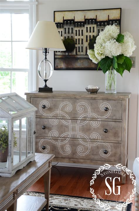 buy home decor 10 questions to ask yourself before buying home decor