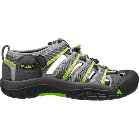 keen boys sandals keen newport h2 sandal boys ebay